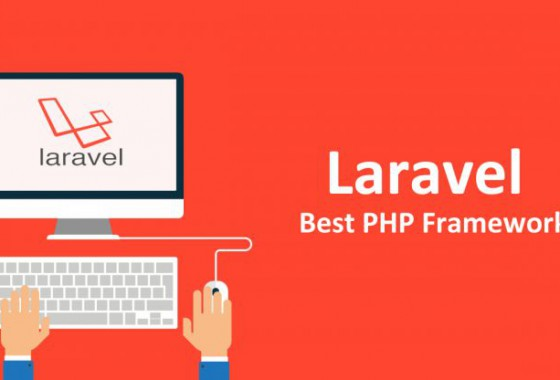 Laravel 5 Javascript Validation package